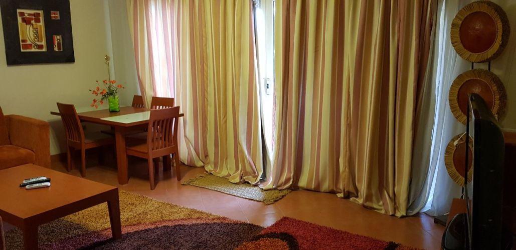 Properties/1736/vr6o9cyoeabllzwggqc2.jpg