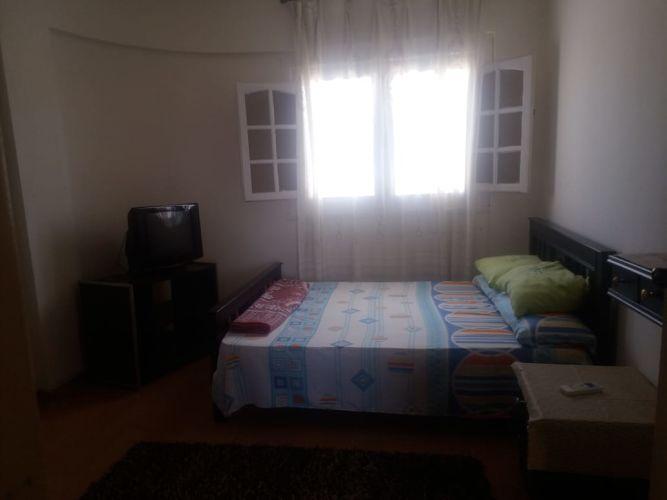 Properties/818/gxkzskch2waxbmlk2xac.jpg