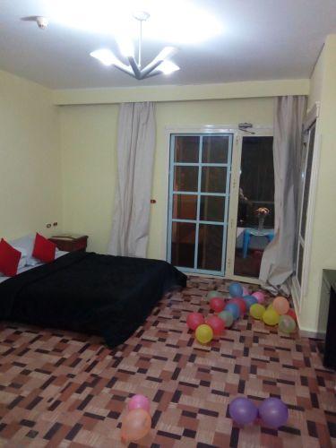 Properties/1074/tok7rnylht0wlklvv444.jpg
