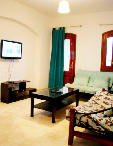 Properties/3489/ydya6prwhuhyhm5kzvt4.jpg