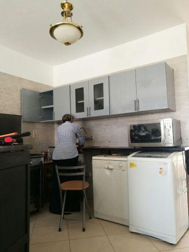 Properties/695/umza2ahtzcto98dmy9ja.jpg