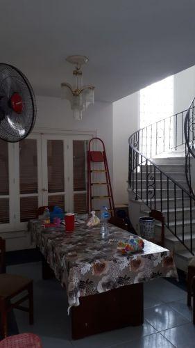 Properties/2877/gfdqamlnuelyuex38khh.jpg