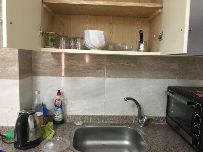 Properties/753/jymzvdoo9ownaf6ae2hv.jpg