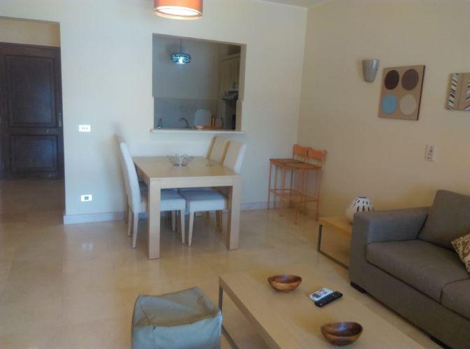 Properties/1321/wgwcyllh6zr7i1aijitf.jpg