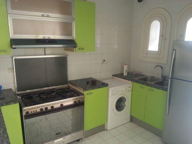 Properties/4238/th7xtp3zmydk1p6bf7su.jpg