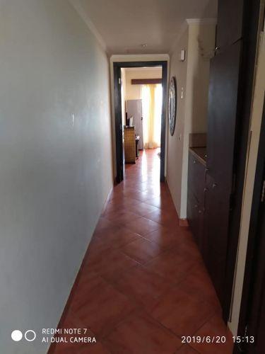 Properties/4434/hahfuq9oad2r97saxfaj.jpg