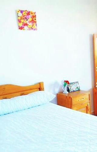Properties/2579/ywxautnkfficjntcqqdb.jpg