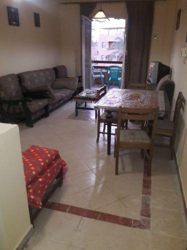 Properties/3996/qbktx1pe3djmbsxtd0di.jpg