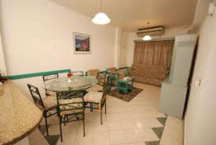 Properties/1594/aqfspicqxfd1b12zzxux.jpg
