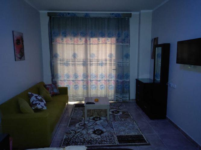 Properties/1066/v9xewhttzfqdh3hja1fh.jpg