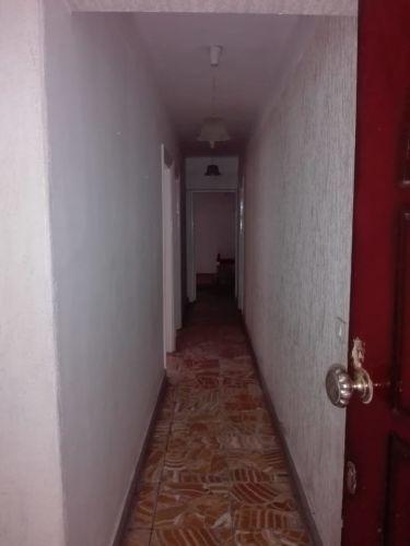 Properties/2347/vvvxrz5z1vw828ilnz0b.jpg