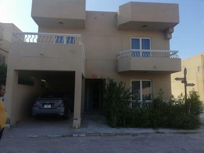 Properties/2563/bgyquzljgrjaysvwimlg.jpg