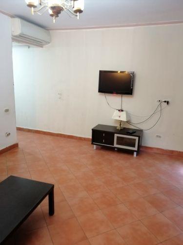 Properties/4810/yixht9qxvwdyxfsgwvi6.jpg