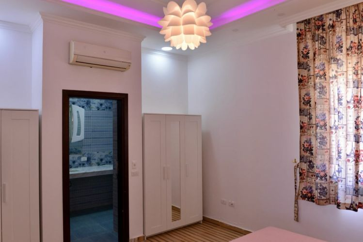 Properties/2725/xwtd4pu0hu9cc1he0vp5.jpg
