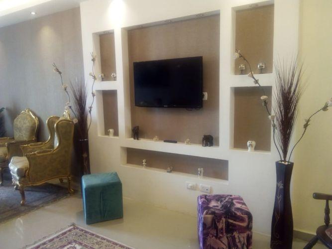 Properties/3049/pmnu3tmchb4dybrvcpa3.jpg