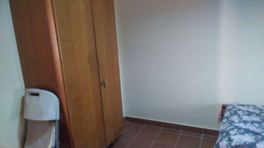 Properties/3996/sjkjeujfod4b44yvsqkc.jpg