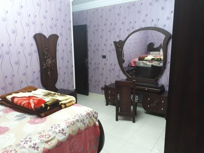 Properties/1169/xxgyplf4yw7wrqwwwlca.jpg