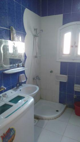 Properties/2600/tokhuml9ugjnic31oweo.jpg