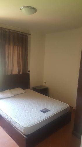 Properties/3096/r46hso2lk68jwvf6h6aq.jpg