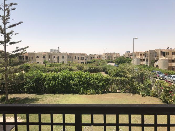 Properties/3510/c5pei2hquwm4qnayyzm1.jpg