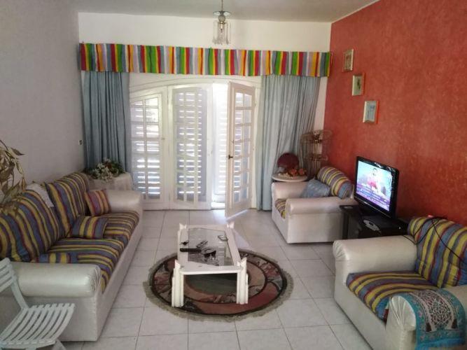 Properties/4237/pzvaiiqnbf5cdiqqvfty.jpg