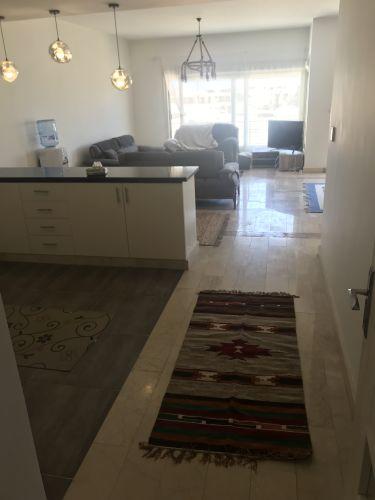 Properties/3768/loveph4hhfmxccumt01r.jpg