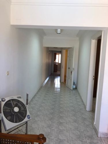 Properties/2754/rku4tqkxppqfikyydaic.jpg
