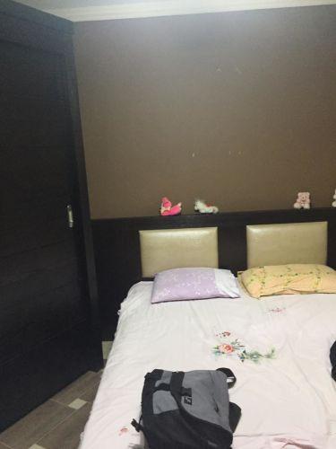 Properties/1842/om8okx41xmou46gb5smy.jpg
