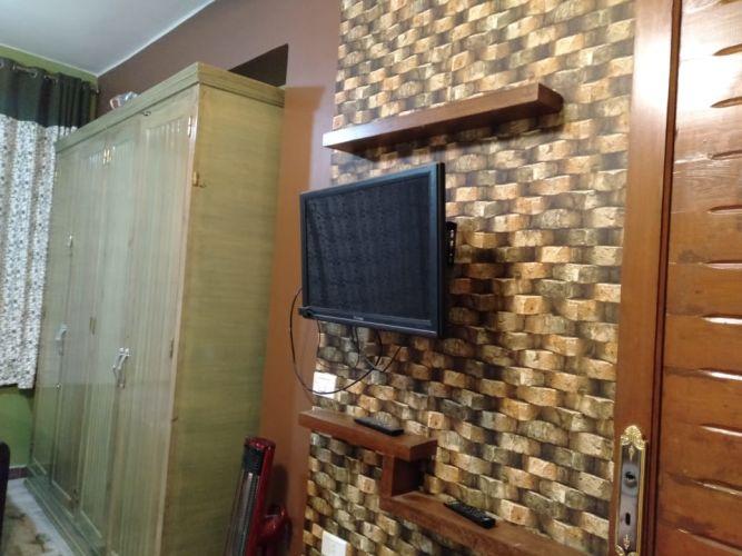 Properties/4246/wx1nemhc9hgekpgoduak.jpg