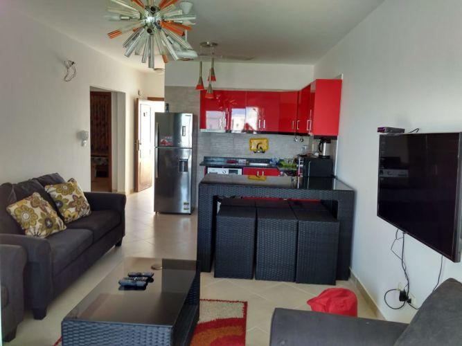 Properties/823/i7myp026ofmnmzfsvlzx.jpg