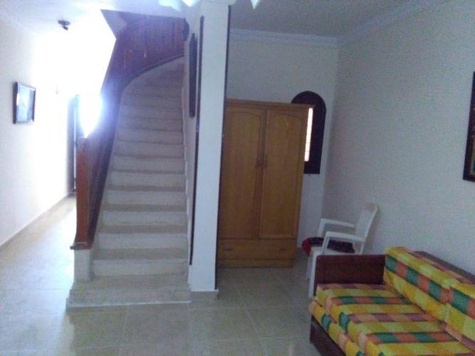 Properties/4431/gt0qek78mco9ys08xvlx.jpg