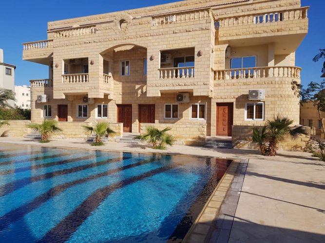 Properties/4835/n9oulhrdjo6c7pyfbouj.jpg