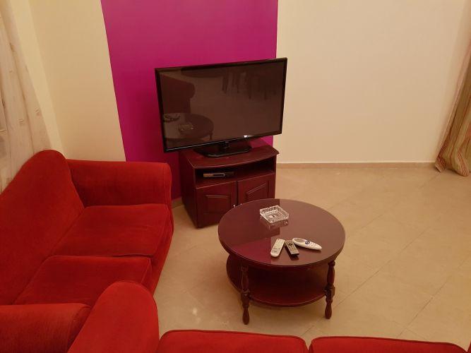 Properties/1271/agkez36dtqovksrtjbhl.jpg