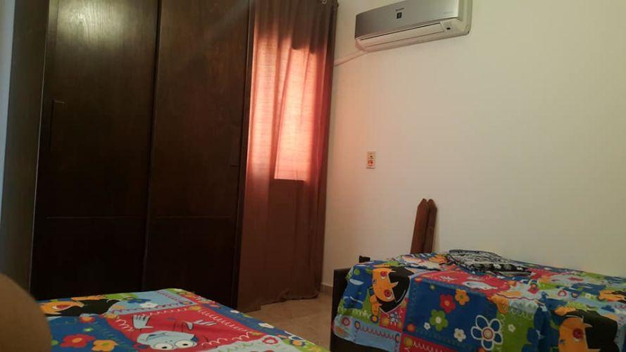 Properties/724/kxcslnv3bobxwobd4j3x.jpg