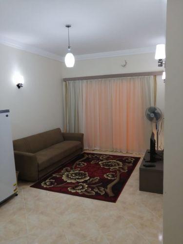 Properties/2349/ziw5omwjkb5cct57pzxz.jpg