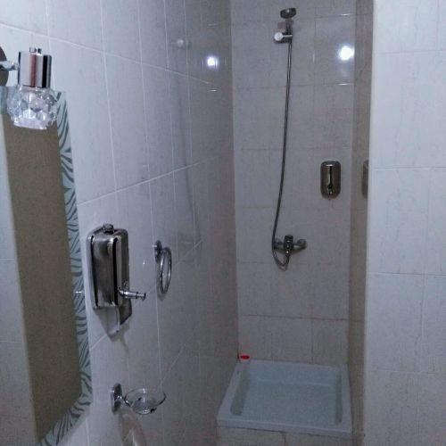 Properties/2915/qw6bm13af6zzjc1b0o47.jpg