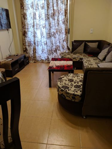 Properties/3691/dmbpzcu0wbq6ees3ey5u.jpg