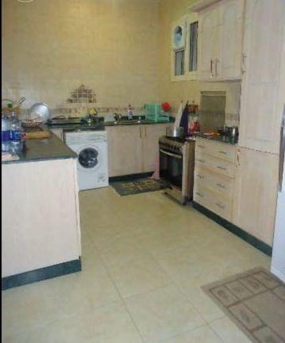 Properties/1358/zbnckqsn62kf42jogosk.jpg