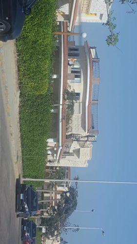 Properties/4226/rr2x6y5klltemaahqyqi.jpg