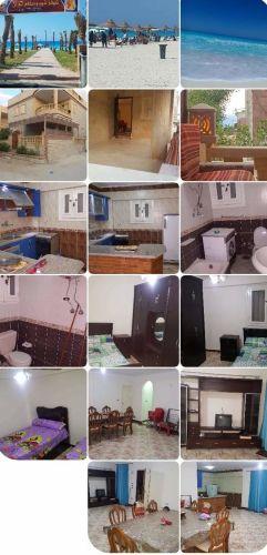 Properties/4254/k6c4cyrfysr6ivbmu3n9.jpg