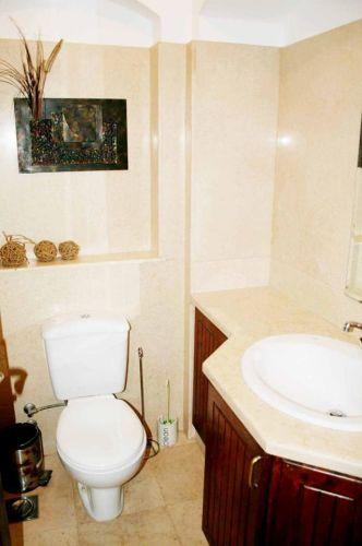 Properties/1511/pqy1cwyxcydsbxfqi1ru.jpg