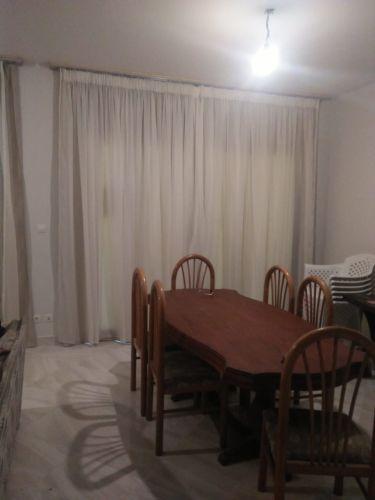 Properties/4233/vprfdfpd5emwgme0adrs.jpg