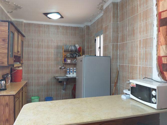 Properties/766/tet2fz363ftr2yz0bej7.jpg