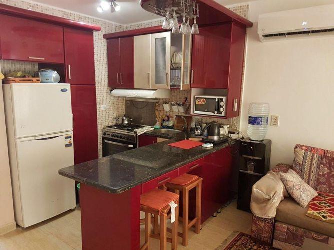 Properties/877/md46ovk9kxmy3kyepjbm.jpg