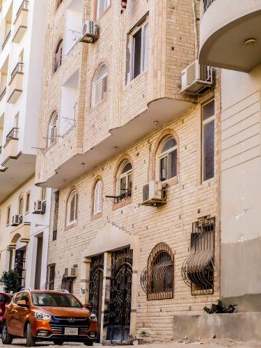 Properties/4882/fi50quooq1vmj3hdwc8s.jpg