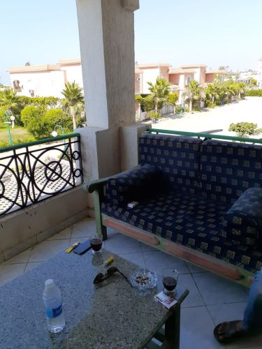 Properties/4111/hj3mfwyoudzrevhud3dz.jpg