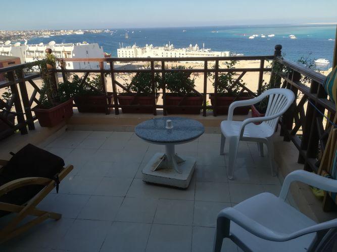 Properties/1434/ezgoyal93r4n2jtf5am5.jpg