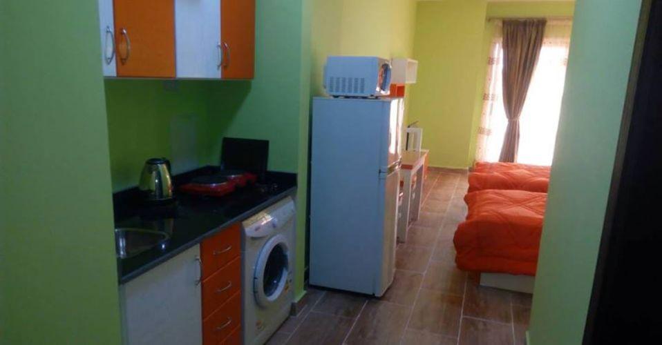 Properties/4702/yanp55sxiuuzoa4t4gpr.jpg