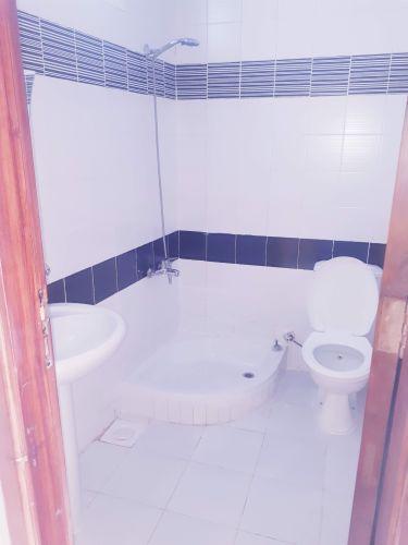 Properties/4568/yhjew8oulhetwuudrmri.jpg