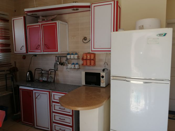 Properties/3685/ephi63tjscqecolwxy48.jpg